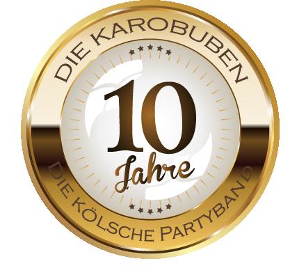 Erfahrene Partyband Köln NRW RLP Eifel Westerwald Mosel