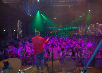 Partyband Köln NRW RLP Eifel Westerwald Mosel